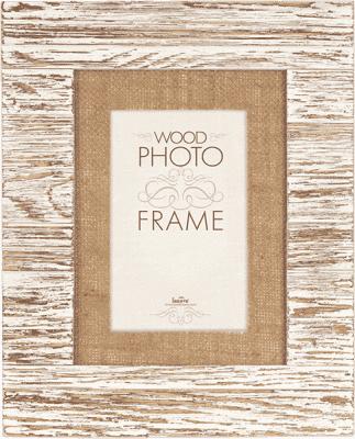 FOTORÁMIK Driftwood pre 1 fotografiu 10x15 cm