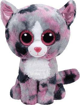 pic ružová mačička pourn pic