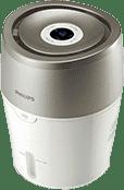 Philips AVENT Zvlhčovač vzduchu HU4803