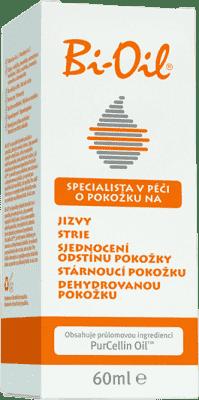 Bi-Oil 60 ml