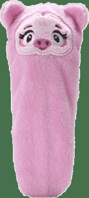 TRÖSTISAR Chladící zvířátko – Lily
