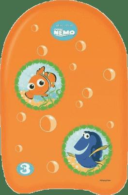 BESTWAY Plavák Hľadá sa Nemo