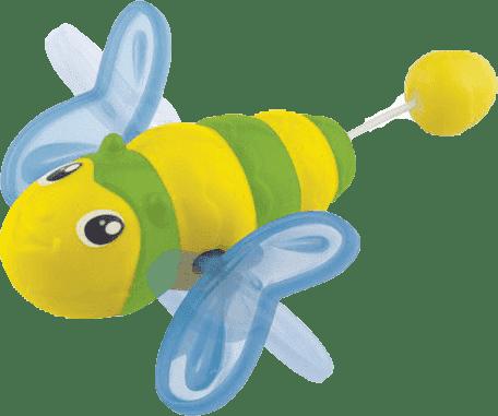MUNCHKIN – Naťahovacia vodná včielka – 2 ks