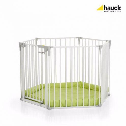 Kojec Hauck