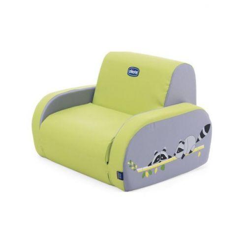 Krzesło CHICCO