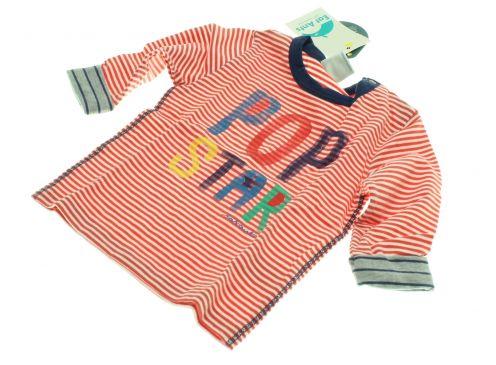 Koszulka z długim rękawem Eat Ants by Sanetta