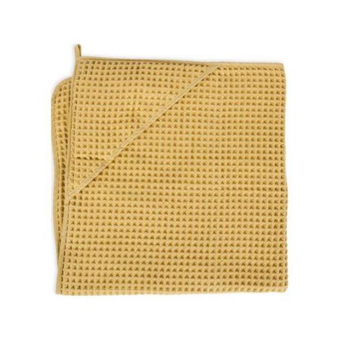 Ręcznik z kapturem CEBA