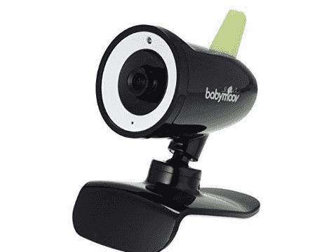 Kamera Babymoov