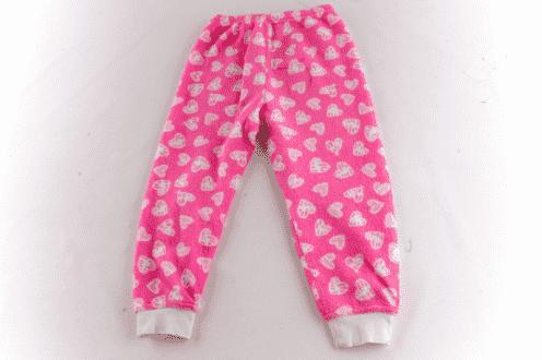 Pyžamo spodní díl