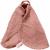 DÁREK: NIVEA Funkčný ručníky - set 2 ks
