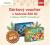 DÁREK: Dárkový voucher v hodnotě 800 Kč k nákupu LEGO® na Feedo.cz