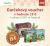 DARČEK: Darčekový voucher v hodnote 15 € k nákupu LEGO® na Feedo.sk