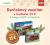DARČEK: Darčekový voucher v hodnote 23 € k nákupu LEGO® na Feedo.sk
