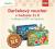 DARČEK: Darčekový voucher v hodnote 31 € k nákupu LEGO® na Feedo.sk