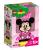 LEGO® DUPLO® Disney 10897 Moje první Minnie