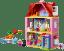 LEGO® DUPLO® Domek na hraní