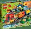 LEGO® DUPLO® 10508 Vláčik deluxe
