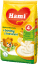 NUT024 13 v02 R 3D HAMI-obilno-nemlecna-kase-banany-4plus-22.O
