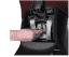 MAXI-COSI Pebble autosedačka Digital Black