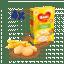 hami-mk-montage-web-s-piskoty-01-4x-111904-lightbox