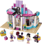 LEGO® Friends Salon fryzjerski Heartlake