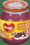 6x HAMI s lesním ovocem (125 g) - ovocný příkrm