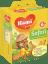 6x HAMI Safari detské sušienky 180 g