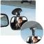 REER Bezpečnostné spätné zrkadlo