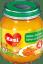 NUT039 03 v01 R 3D HAMI-Prikrm-mrkev-brambory-125g RGB 72dpi.O