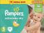 PAMPERS Active Baby 5 JUNIOR 111ks (11-18 kg) MEGA Box - jednorázové pleny