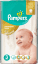 PAMPERS Premium Care 3 MIDI 60 szt. (5-9 kg), VALUE PACK - pieluchy jednorazowe