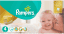 4015400465447 Pampers-Premium-Care-vel.-4-Maxi,-8-14-kg,-104-ks