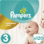 4015400465461 Pampers-Premium-Care-vel.-3-Midi,-120-ks MB PI