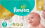 4015400465461 Pampers-Premium-Care-vel.-3-Midi-5-9-kg,-120-ks