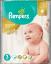 PAMPERS Premium Care 3 MIDI 80 szt. (5-9 kg), JUMBO PACK - pieluchy jednorazowe