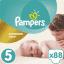 4015400541813 Pampers-Premium-Care-vel.-5-Junior,-11-18-kg,-88-ks PI