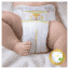 PAMPERS Premium Care 1 NEWBORN 22ks (2-5kg) CARRY pack – jednorázové pleny