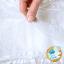 PAMPERS Premium Care 1 NEWBORN 22 szt. (2-5kg), CARRY PACK - pieluchy jednorazowe