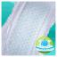 PAMPERS Active Baby 5 JUNIOR 64ks (11-18kg) GIANT PACK - jednorázové plienky