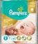 PAMPERS Premium Care 2 MINI 80ks (3-6kg) VALUE Pack – jednorázové pleny