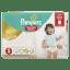 PAMPERS Premium Care Pants 5 JUNIOR 40ks (12-18 kg) - plenkové kalhotky