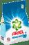 ARIEL Touch of Lenor Fresh 1,5 kg (20 dávok) - prací prášok