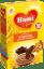 4x-Hami-kase-krupicova-s-kakaem-225-g-mlecna-kase-hami7755