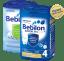12x BEBILON Junior 4 z Pronutra+ mleko dla dzieci 2. roku życia (800g)