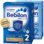 2x BEBILON 2 (1200g)