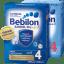 2x BEBILON Junior 4 (1200g)