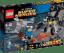 LEGO® Super Heroes Vyčíňanie Gorily Grodd