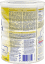 BEBA A.C. (800 g) - kojenecké mléko