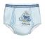 HUGGIES® DryNites pre chlapca 8-15 rokov (27-57 kg), 9 ks - nohavičkové plienky
