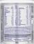 BEBILON HA 1 ProExpert 400 g – Mleko początkowe
